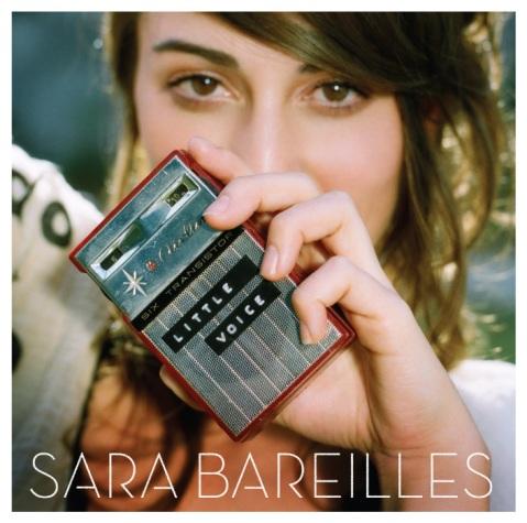 saralittlevoicealbumcover1_1.jpg